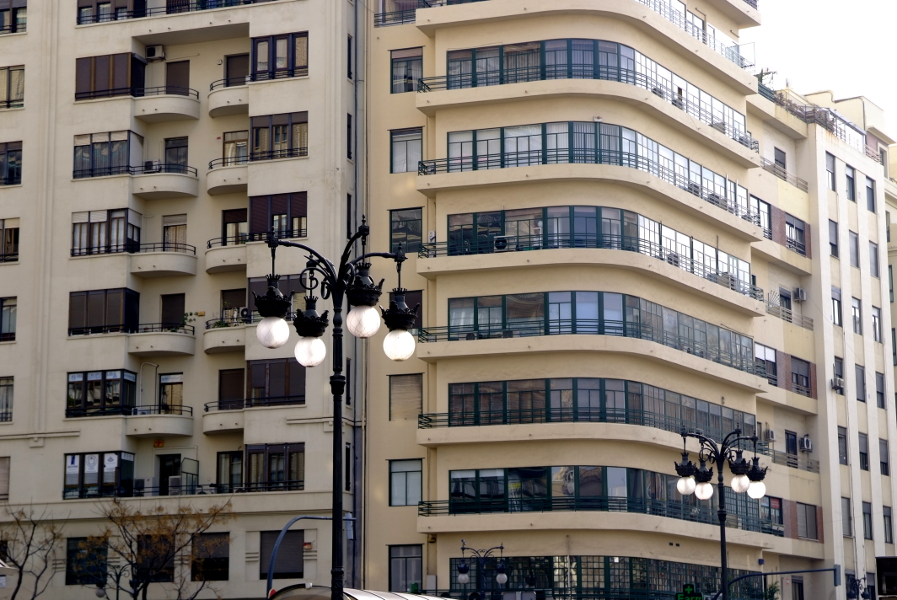 Edificio Alfonso Valencia.JPG