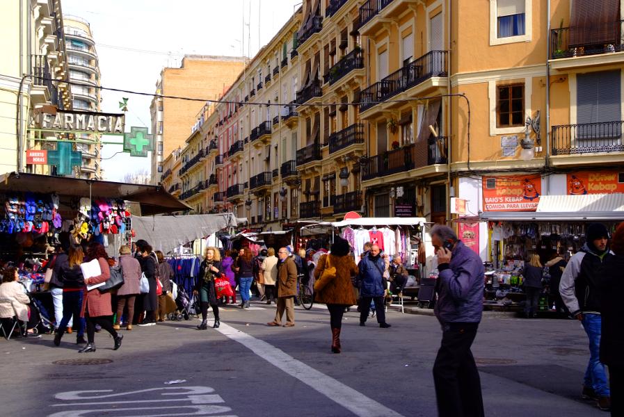 Market Valencia.png