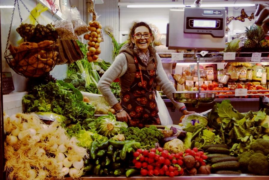 Mercado Jeruzalen.JPG