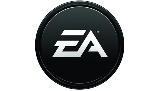 ea-games-logo-electronic-arts.jpg