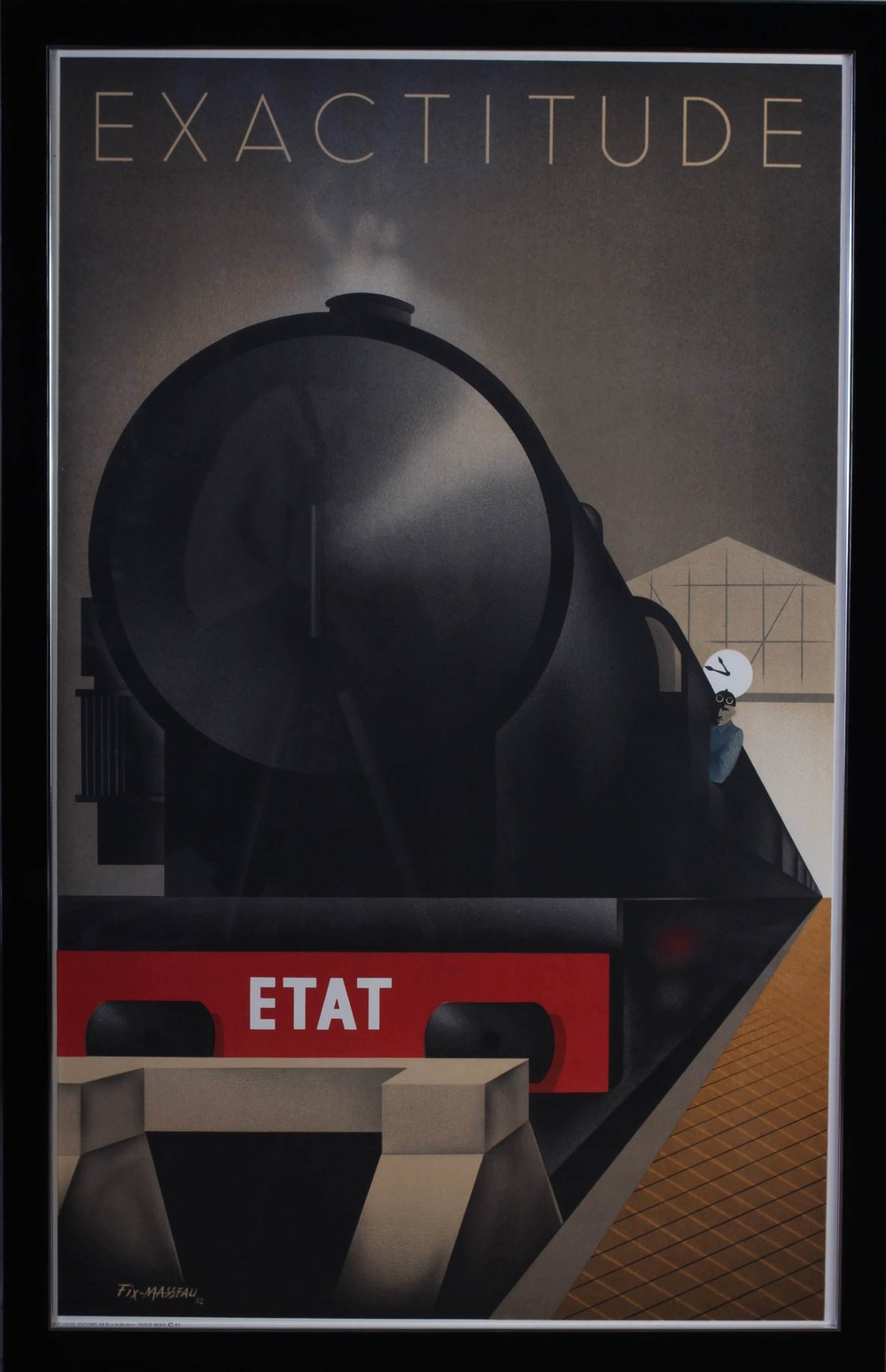 trainsmall.jpg
