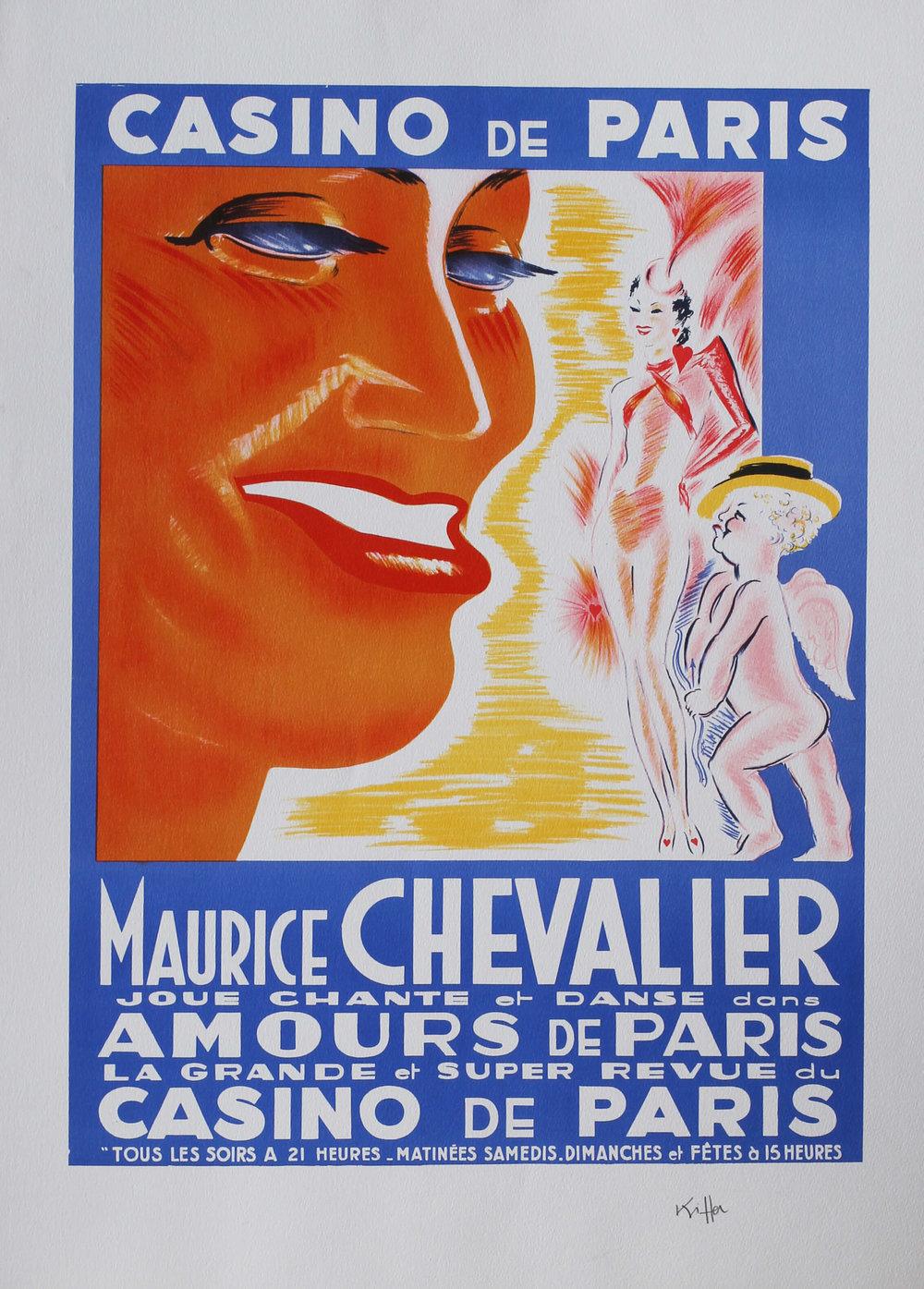 chevalier4small.jpg