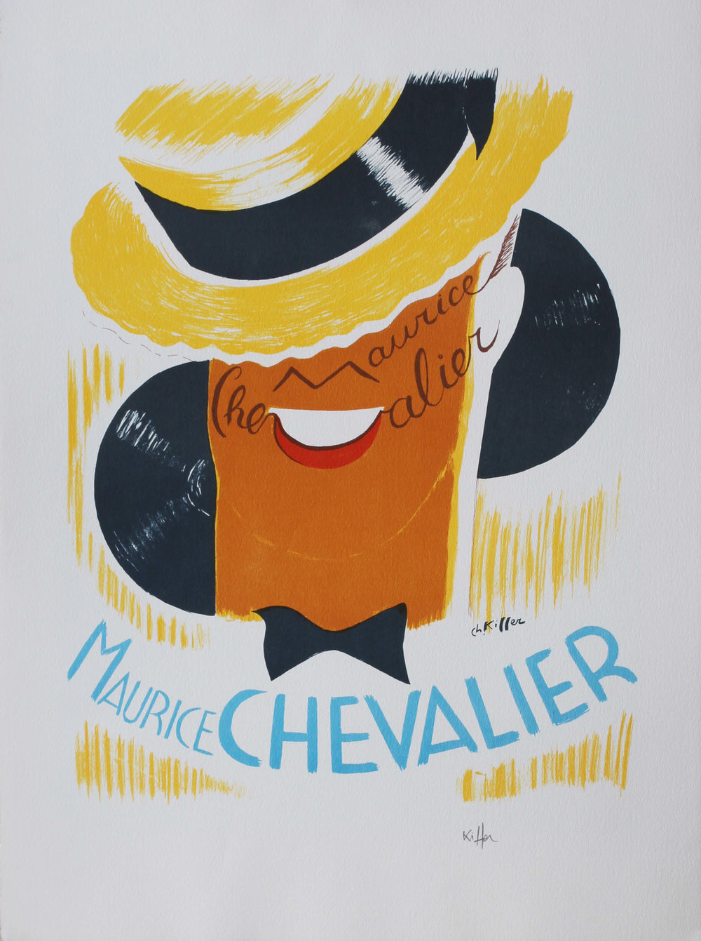 Chevalier3small.jpg