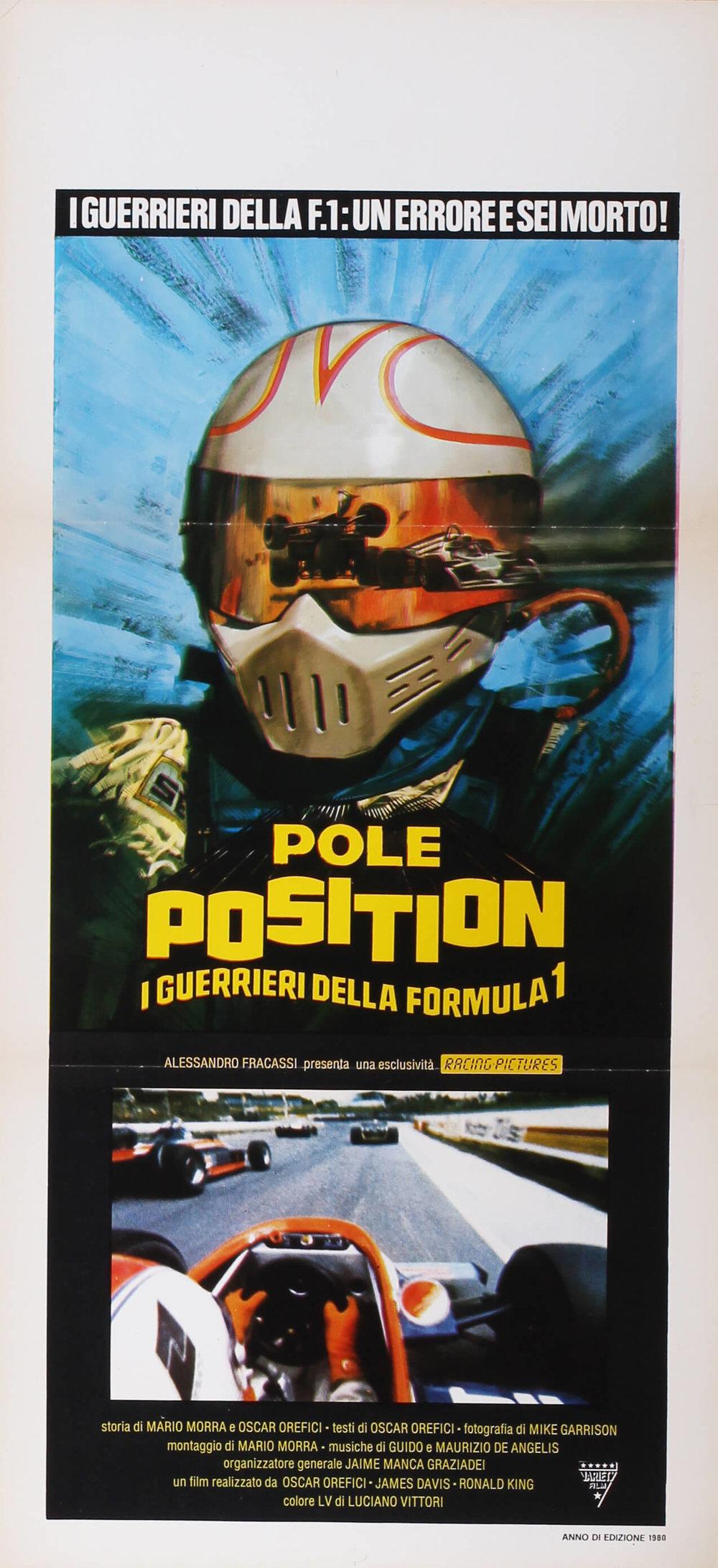 pole positionsmall.jpg