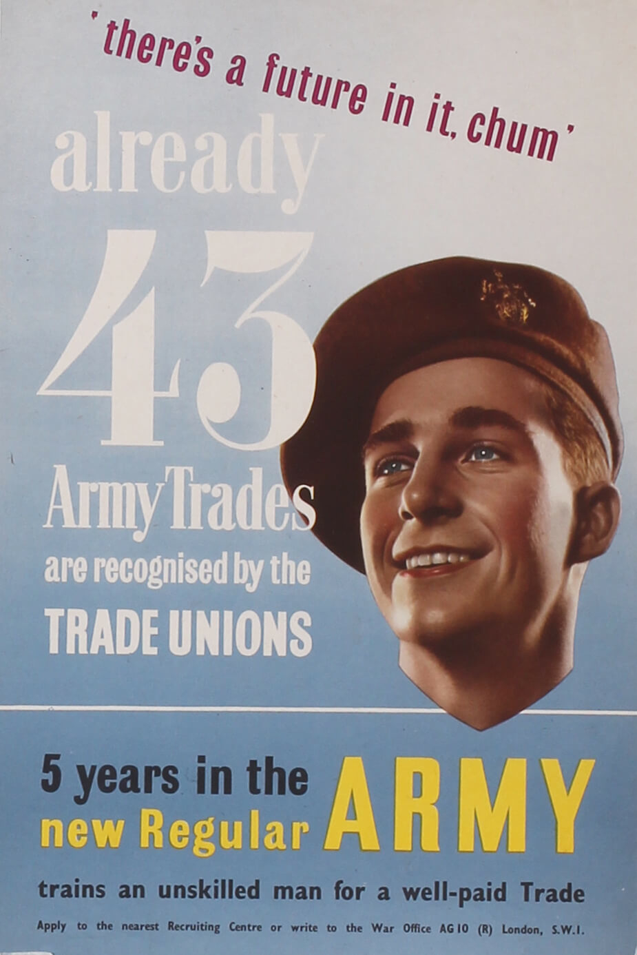armysmall.jpg