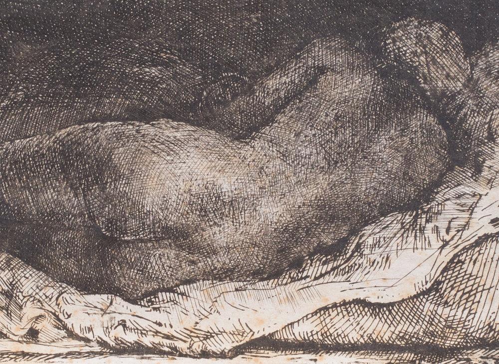 Rembrandt_edited-2.jpg