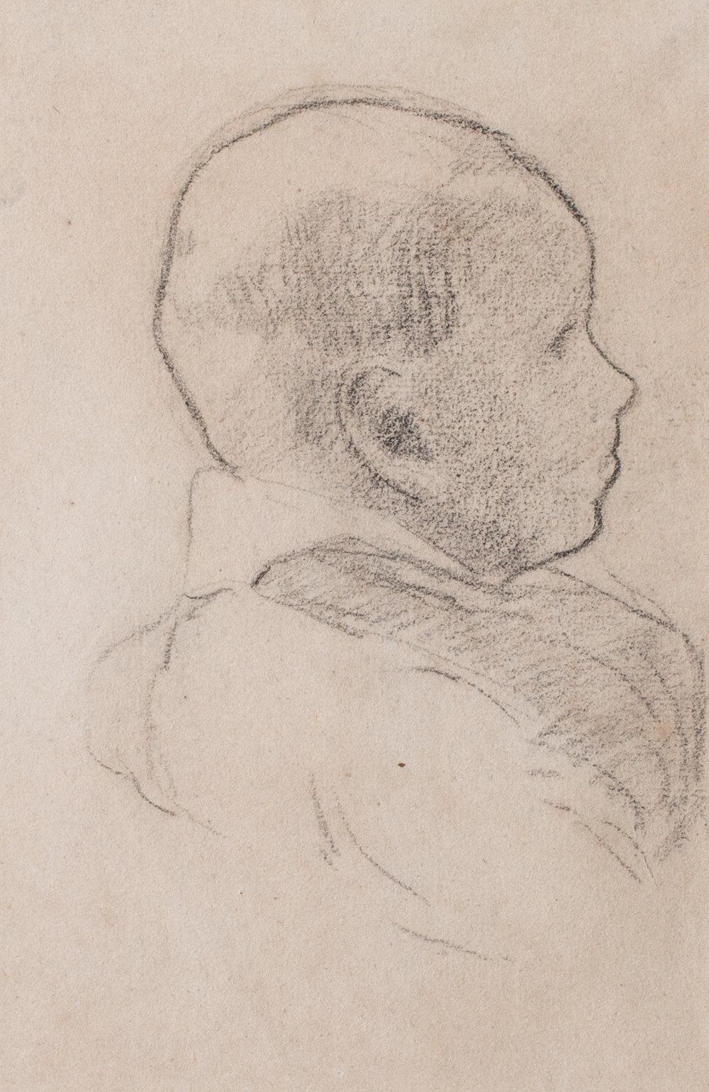 Gauguin_edited-1.jpg
