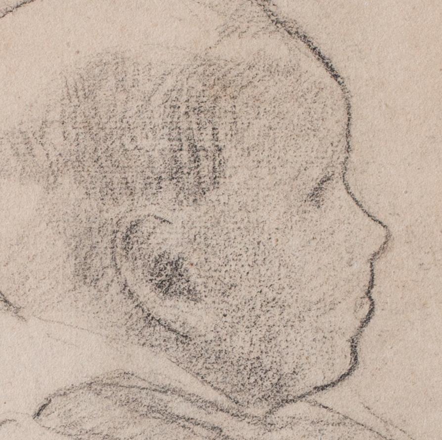 Gauguin_edited-2.jpg