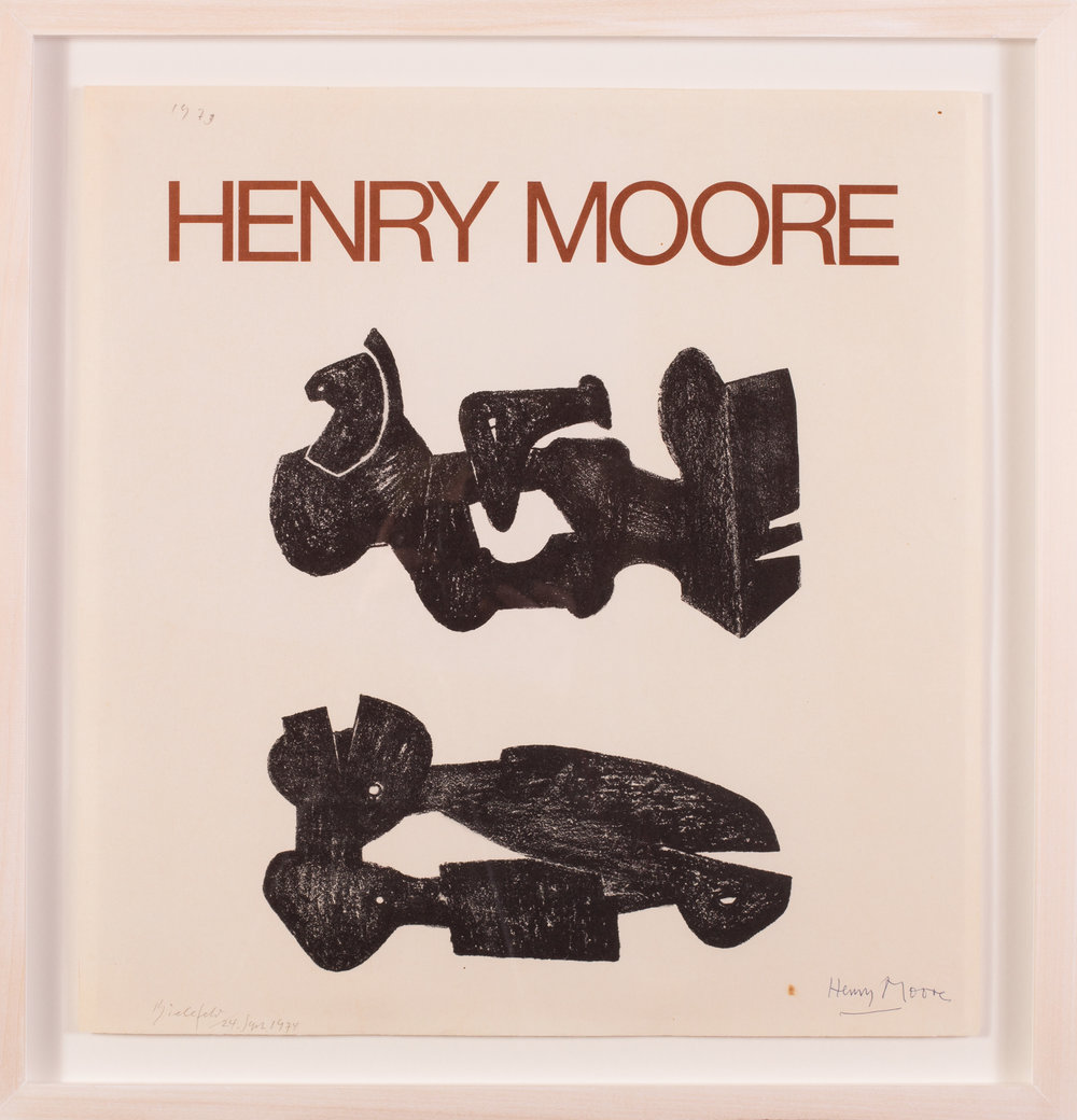 HenryMoore.jpg