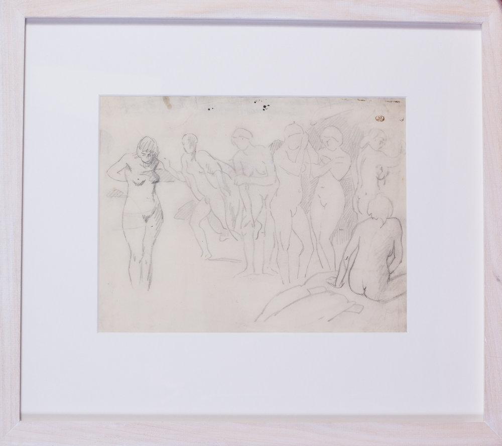 Pissarro.jpg