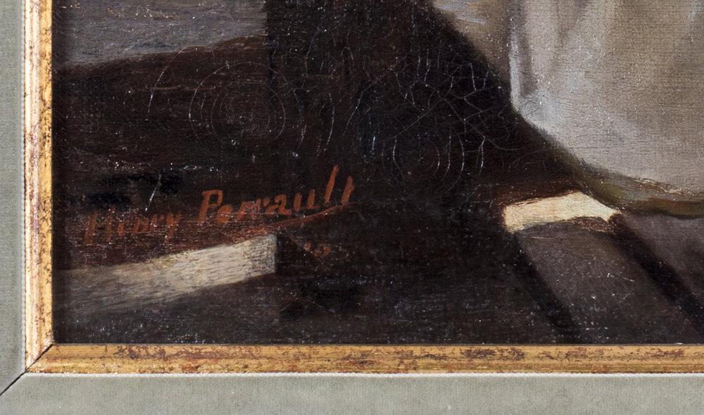 Perrault1_edited-2.jpg