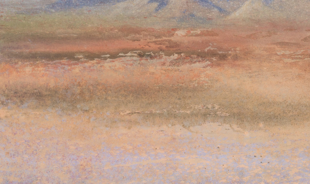 desert_edited-2.jpg