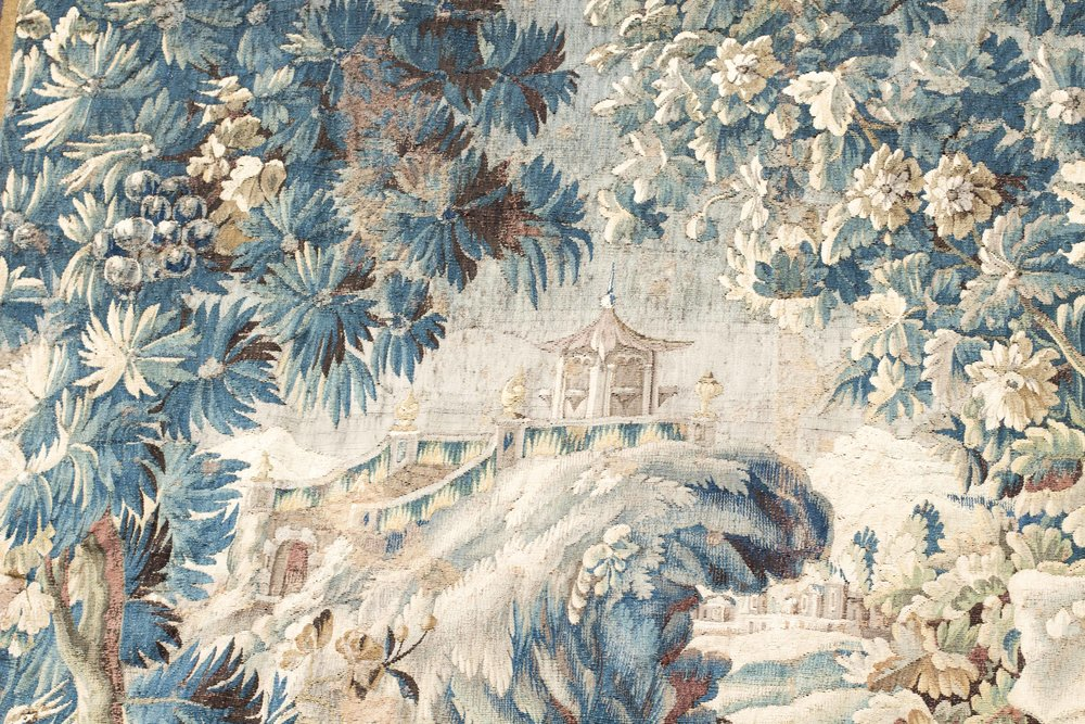 tapestry1a.jpg
