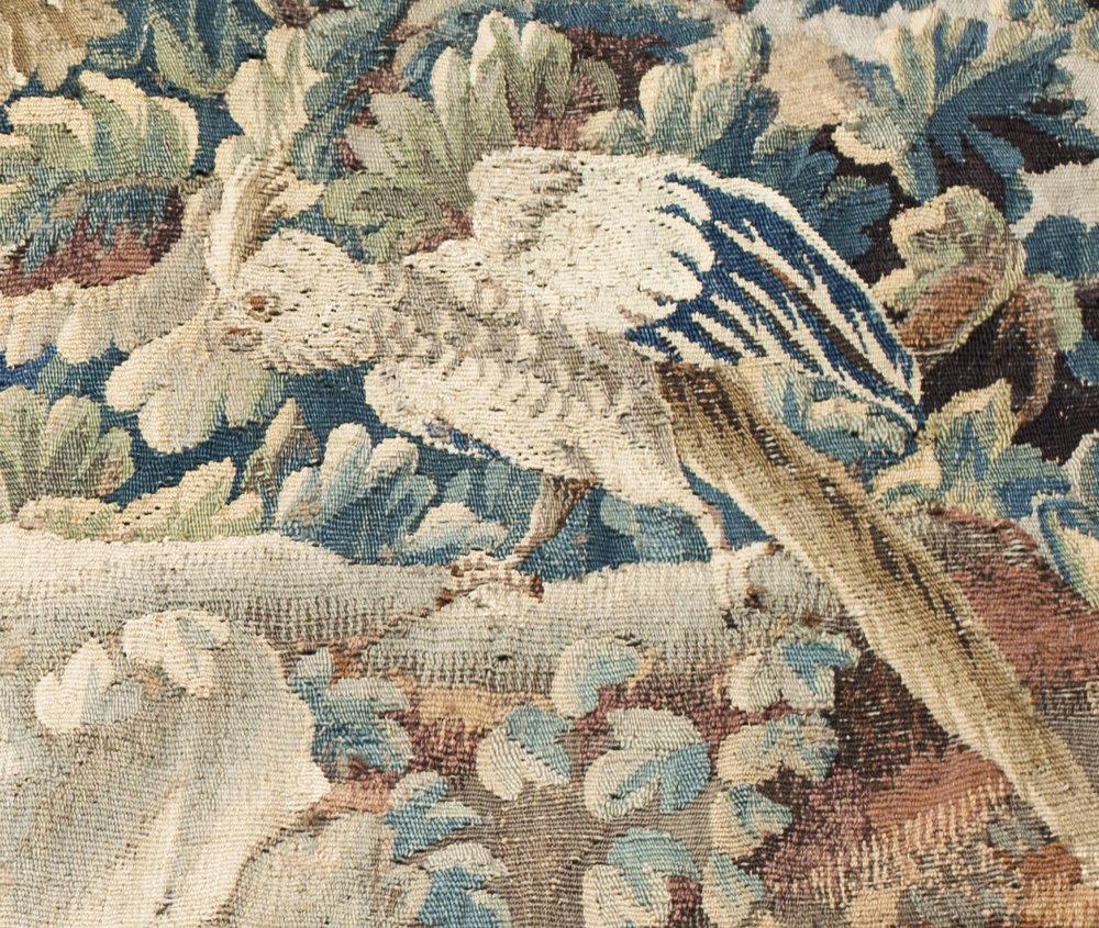 tapestry1d.jpg