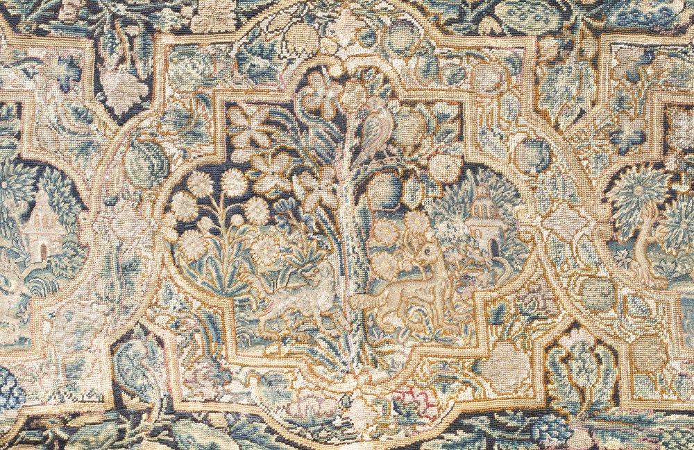 tapestry2b.jpg