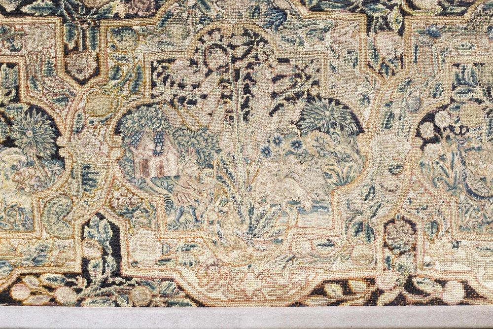 tapestry2d.jpg