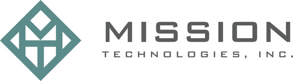 Mission Technologies, Inc.