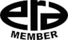 ERA-member-logo-300x177-300x177.jpg
