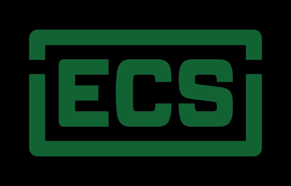 ECS_logo_green.png