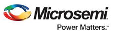 Microsemi power matters.png