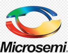 microsemi- small.jpg