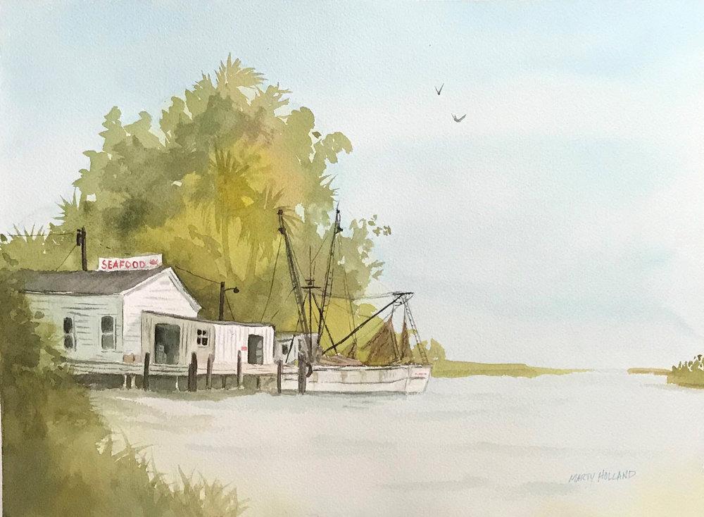 fish house.jpg