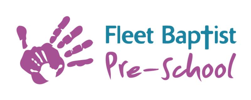 FB PreSchool Logo.png