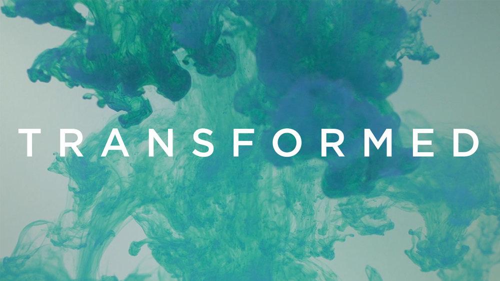 transformed_title.jpg