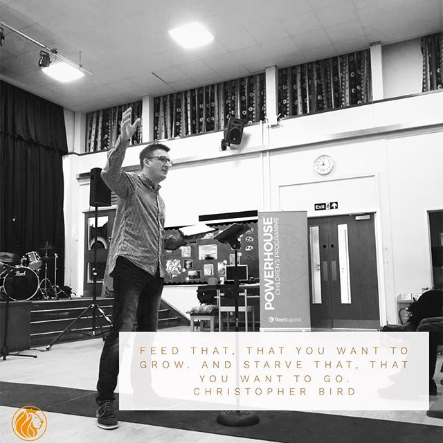 Incredible word given by Christopher yesterday! Such a privilege to hear his heart. 🔥🔥🔥🔥 ——————————————— It will be uploaded into our weekly podcast this week, check it out! Either on iTunes or on our website in the link above. ———————————————- #church #fleet #community #hampshire #jesus