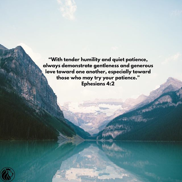 Some beautiful truth for your Monday morning. Here's to holding onto the fact that mercy triumphs over judgment. + + + + We pray you have a great week full of the glorious presence of Jesus. + + + + #tpt #church #truth #yeshua #freedom #mercy #humility #humble