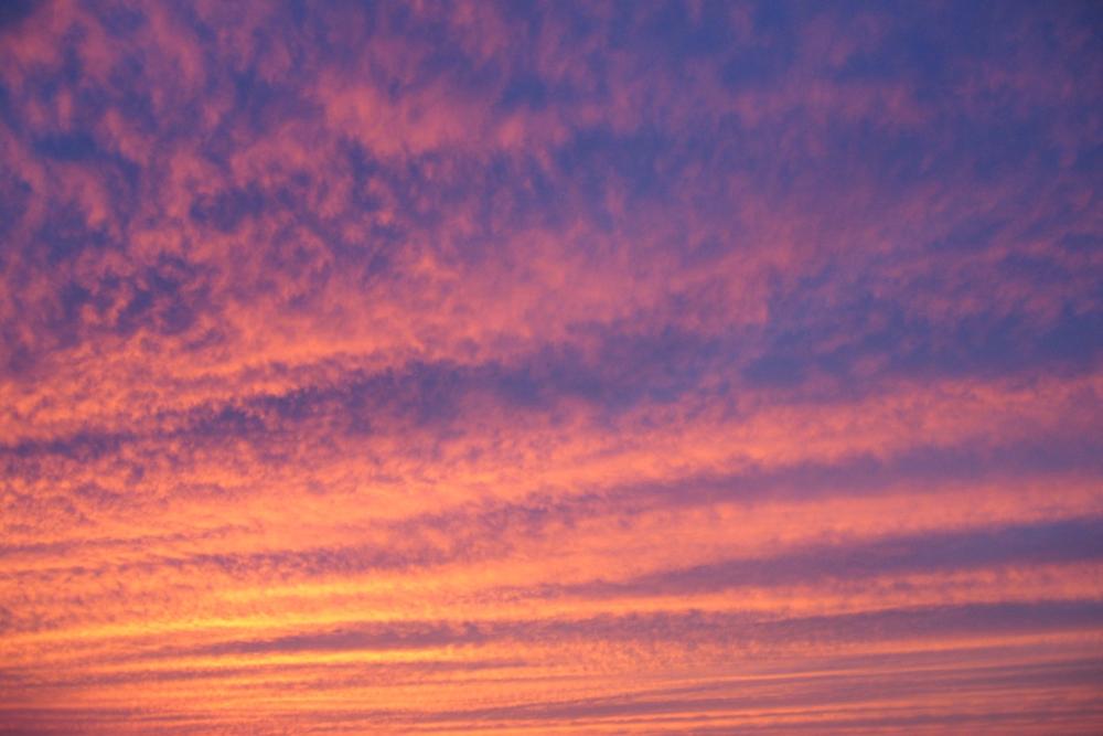 Windcrest Sunset 02.JPG