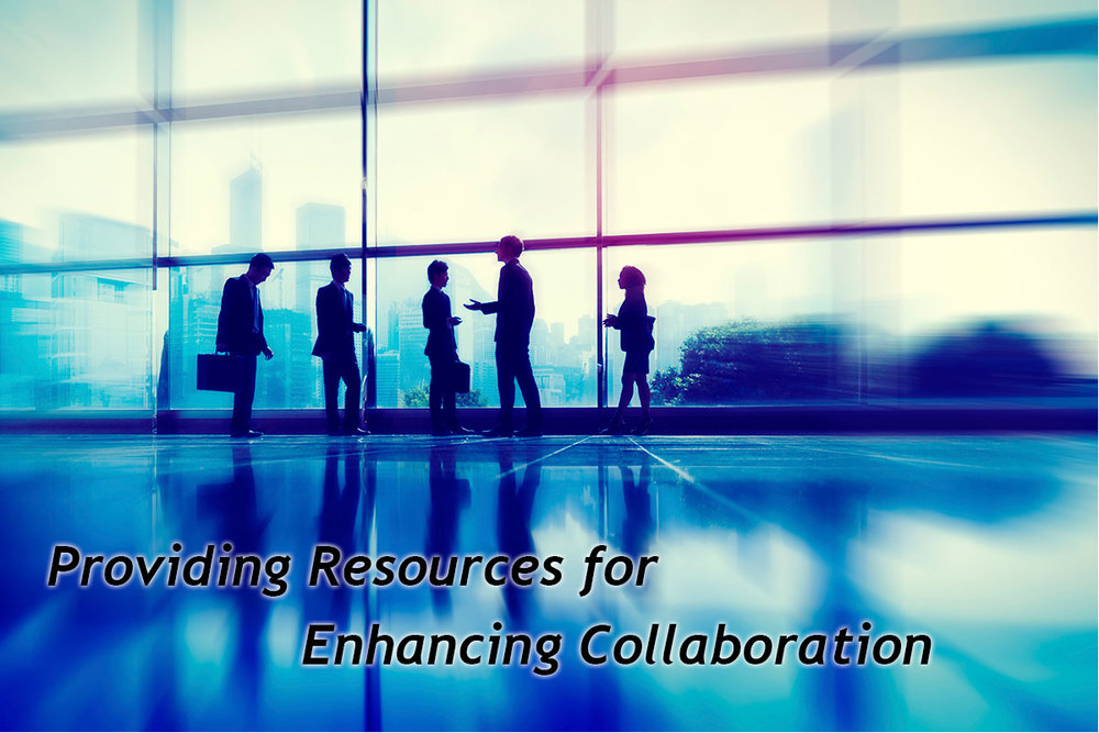 enhancing-collaboration-w.jpg