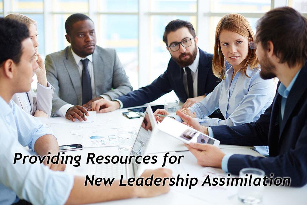 new-leadership-assimilation-w.jpg
