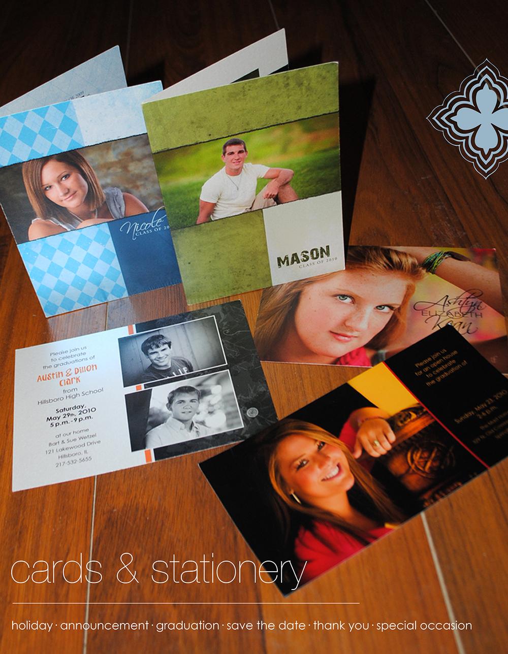 seniorcards.jpg