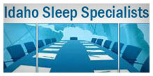 Idaho-Sleep-Specialist
