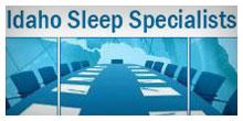 Idaho-Sleep-Specialist