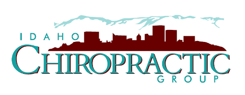 Idaho Chiropractic Group Tim Klena Cory Matthews Boise's Best