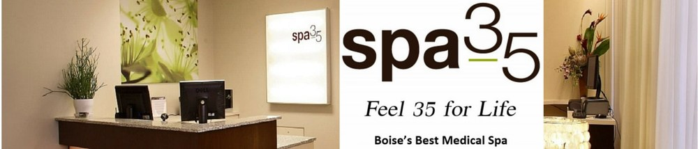 Boise's Best med spa. PDT Photodyamic Theraphy for acne and complexion