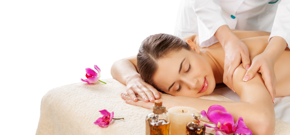 day spas focus on pampering their guest with services that include massage, manicure, pedicure, non prescription strength chemical peels and facials