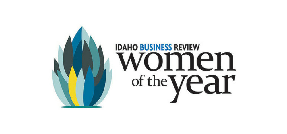 Idaho Women of the Year Gala