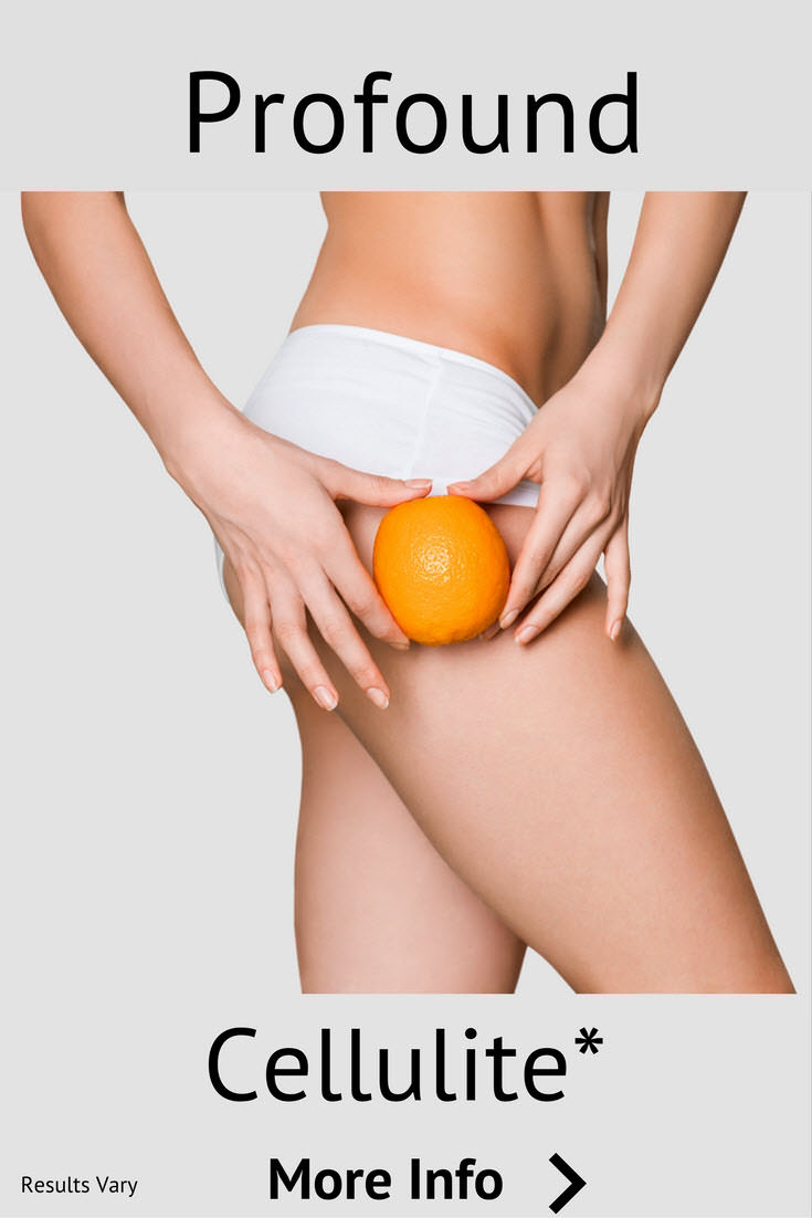 Remove the fat cells and connective tissues that create the appearance of cellulite