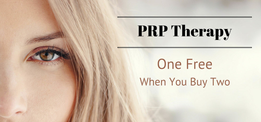 improve wrinkles, fine lines and age spots with platelet rich plasma and microneedling