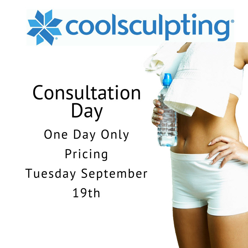 CoolSculpting Day Square 9-15-2017.jpg