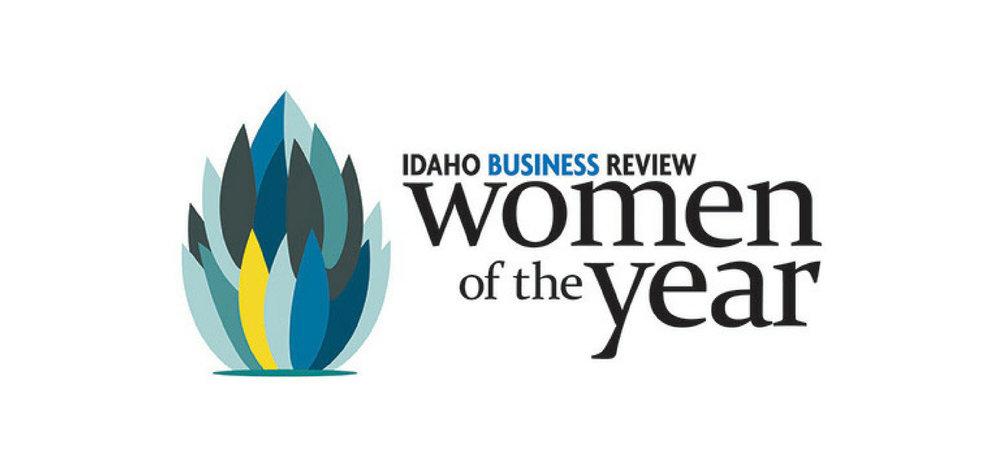 IBR Women of the Year Logo 2-23-2018.jpg