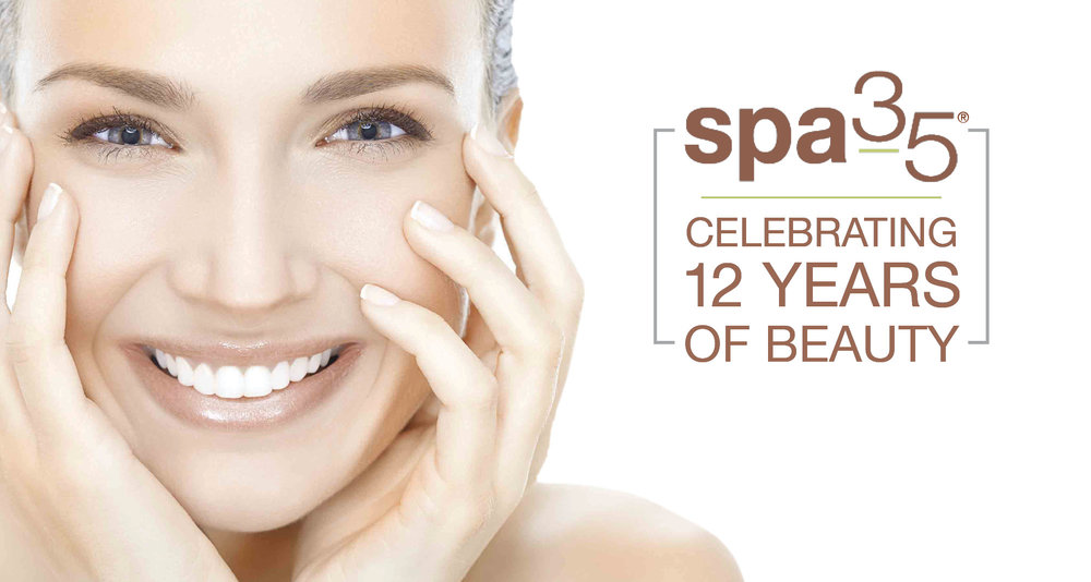 Spa 35 Med Spa has been delivering Botox and Dermal Fillers like Juvederm for twelve year