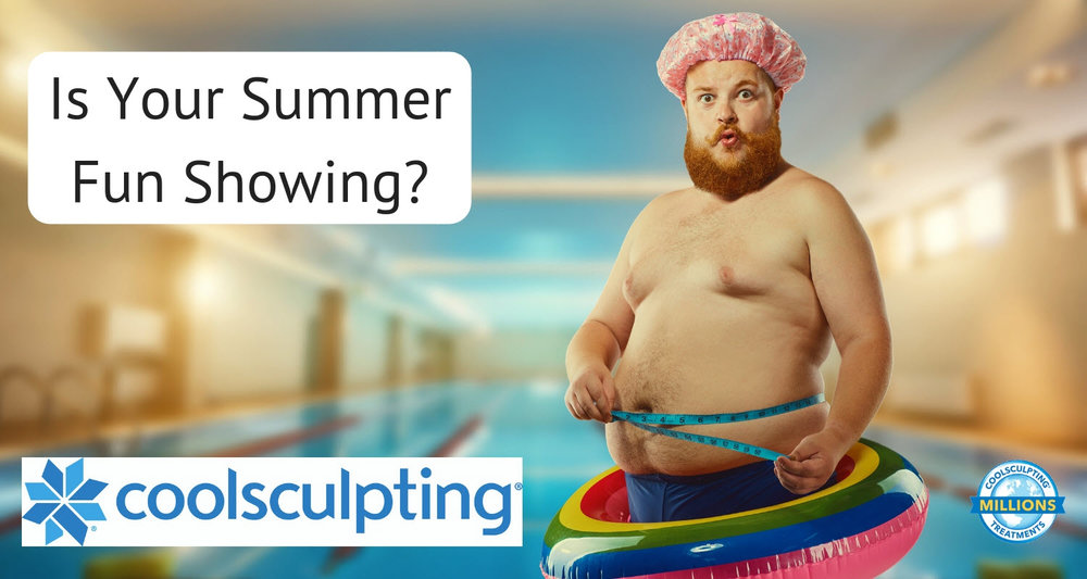 CoolSculpting Specials Email Header Man Belly 9-5-2018.jpg