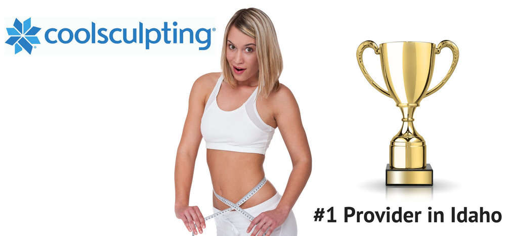 Home Banner CoolSculpting No 1 Love Handle 2-19-2018-1.jpg