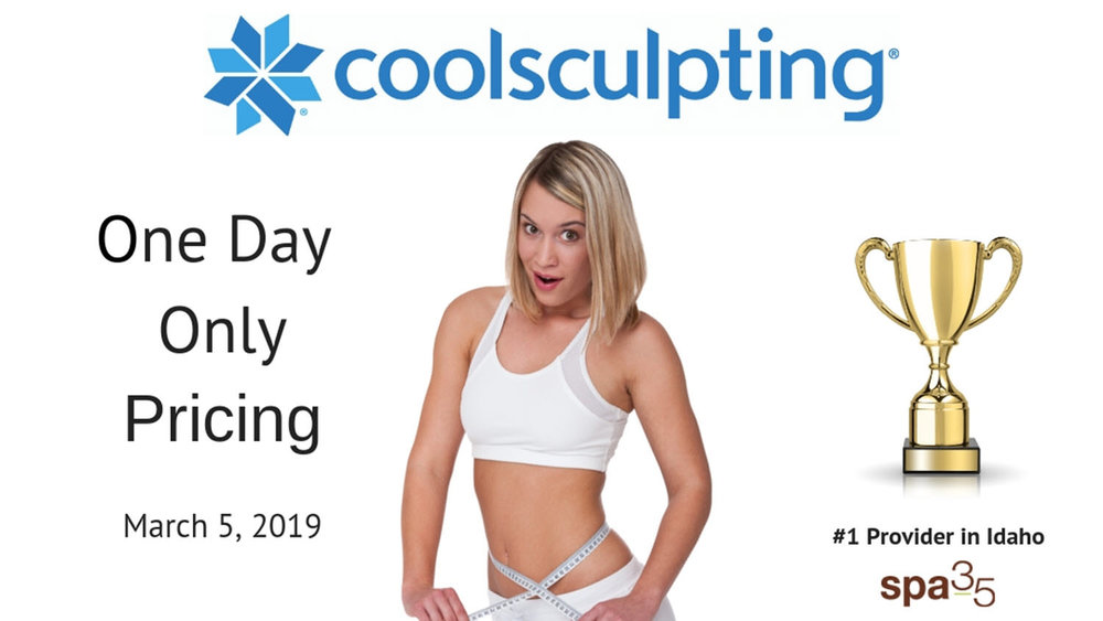 March 5 2019 CoolSculpting Event 2-28-2019.jpg