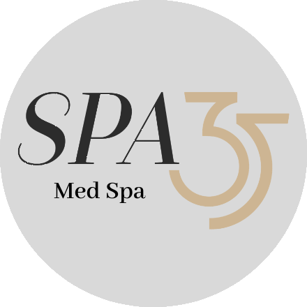 Spa 35 | Botox | Coolsculpting | Medical Spa | Boise
