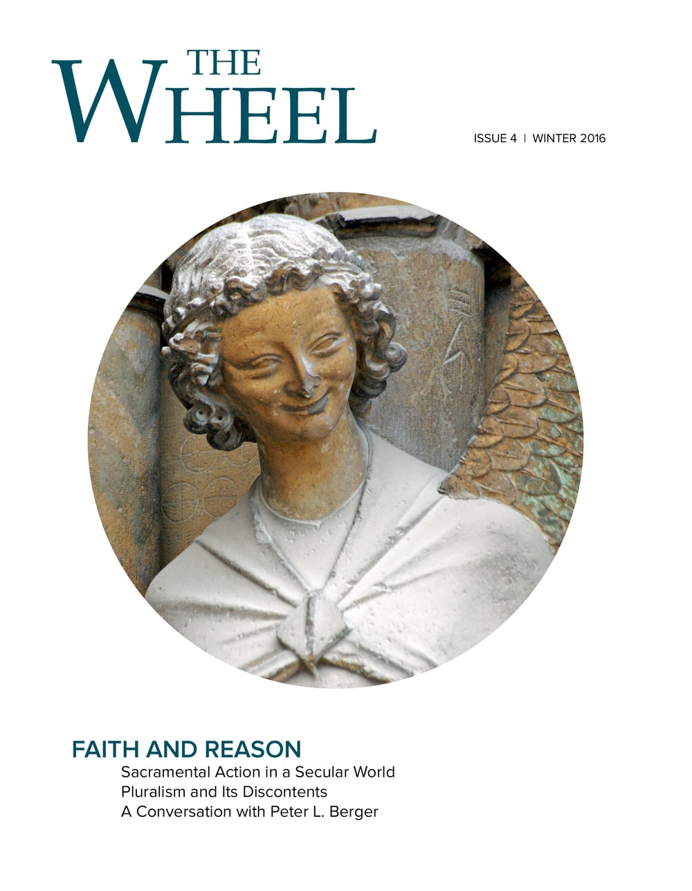Wheel issue4 winter 2016.jpg